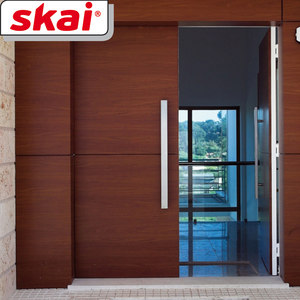 SKAI FILM FOR OUTDOOR USE