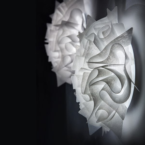 CEILING/ WALL LAMPS
