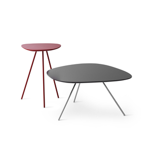 STOOLS | TABLES