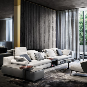 Minotti Products Collections And More Architonic