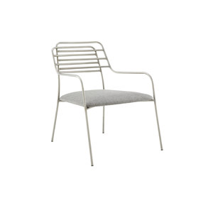 collections de ligne roset architonic. Black Bedroom Furniture Sets. Home Design Ideas