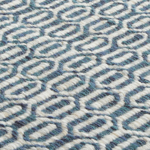 NATURAL FIBER CARPETS