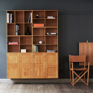 BOOKCASES | STORAGE
