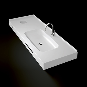 CORIAN PRODUCTS