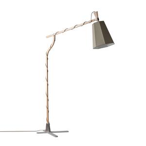 LAMPADAIRES