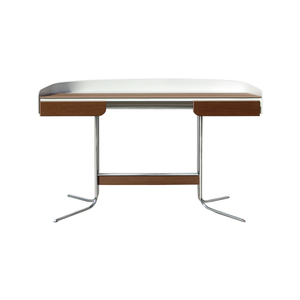 AUXILIARY TABLES