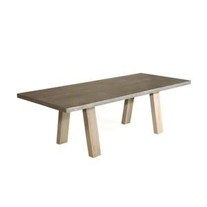 ZINK TABLES