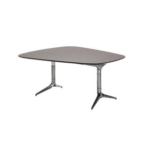 MEETING & LOUNGE TABLES
