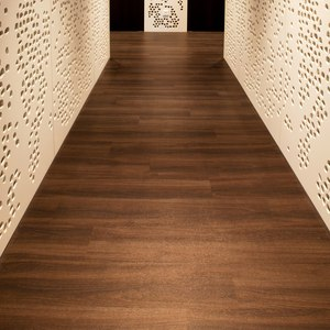 LVT DESIGN FLOORING