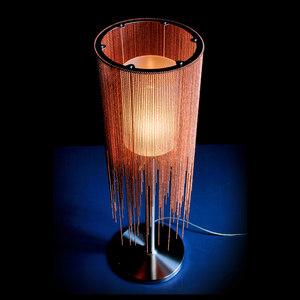 BASIC LAMPS