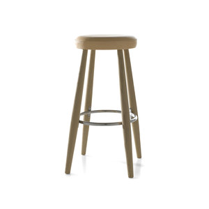 FOOTRESTS & STOOLS