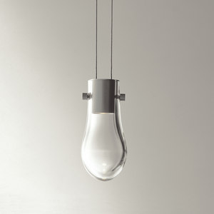 SUSPENDED LAMPS