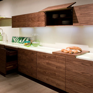 KITCHEN SYSTEMS