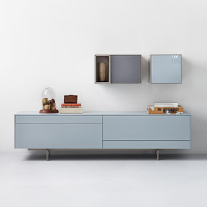SIDEBOARDS | HIGHBOARDS