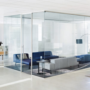 PARTITIONING SYSTEMS AND ROOM DIVIDERS
