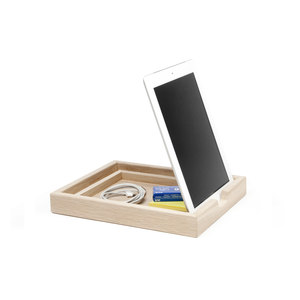 ELECTRONICS | DESK ACCESSORIES