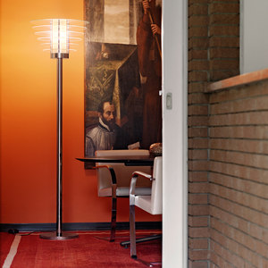 FONTANAARTE products, collections and more | Architonic