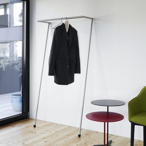 UMBRELLA STAND & WARDROBES