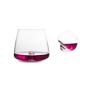 GLASSES & TABLEWARE