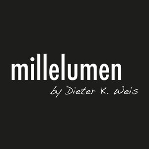 MILLELUMEN