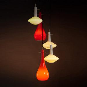 CLASSIC LAMPS SERIES