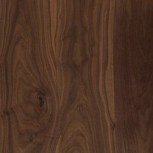 VENEER BONDED BOARDS