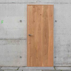 VENEER FOR DOORS