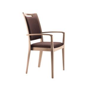Dietiker produkte kollektionen mehr architonic for Stuhl designgeschichte