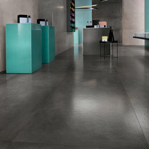 EFFECT CONCRETE
