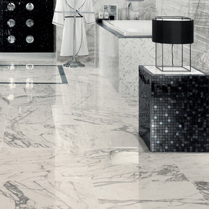 EFFECT MARBLE