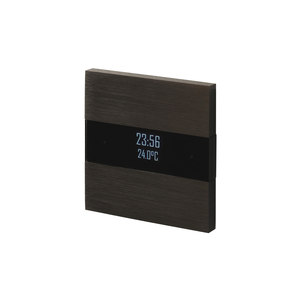 DESEO INTELLIGENT THERMOSTAT
