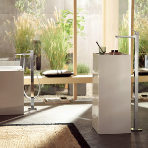 hansgrohe Bathroom Mixers