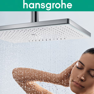 Hansgrohe Douches