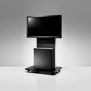 AV | VC MOUNTS & STANDS