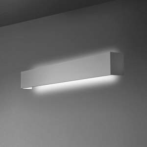 WALL MOUNTED PROFILES & LUMINAIRES