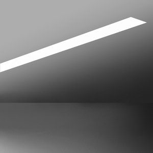 RECESSED MOUNTED PROFILES & LUMINAIRES