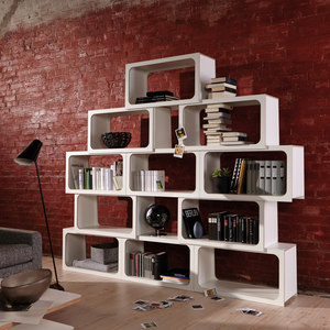 SHELFS AND CABINETS