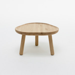 LOW SIDE TABLES