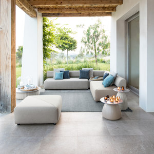 Dedon Lüneburg dedon products collections and more architonic