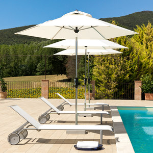 GARDEN UMBRELLAS | SAILS | AWNINGS