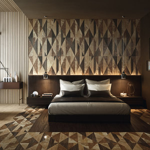 OPUS BY LITHOS DESIGN