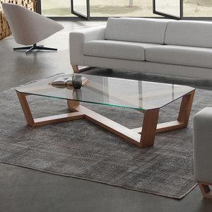BELTA - TABLE