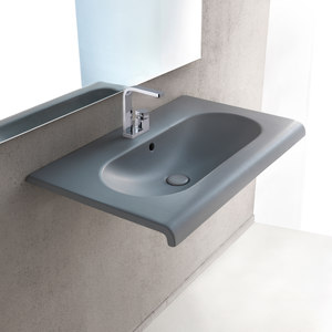 WALL HUNG WASHBASINS