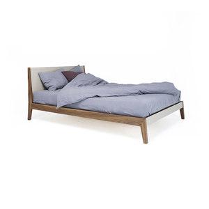 MINT BEDS