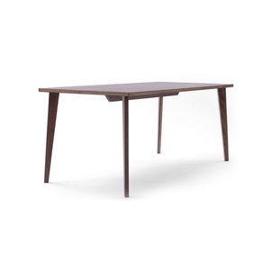 MINT TABLES & COFFEE TABLES