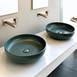 Ceramica Cielo collectionsceramica cielo | architonic
