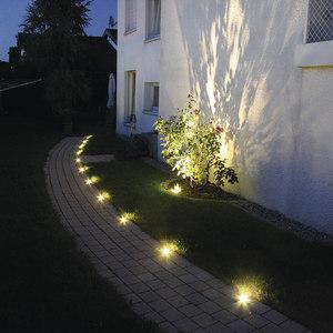 LIGHTDESIGN