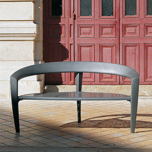 BENCH / SEAT / ARMCHAIR