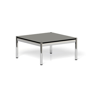 USM HALLER LOW TABLES