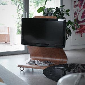 TV BANK